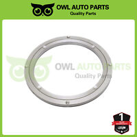 New 10 Inch Lazy Susan Aluminum Heavy Duty Rotating Turntable Bearing Ring 250mm