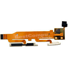 NEW Power Side Volume Camera Button Key Flex Cable For Sony Xperia Z1s C6916