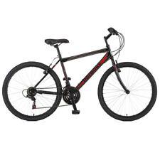 "HASA GALLANT 1.0 Shimano Mountain Bike 24 Marchas 27.5/"""