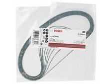 Bosch Schleifband Y580