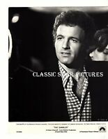 Q959 James Caan The Gambler 1974 8 x 10 vintage photograph