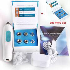 Aspirapolvere Diamond Dermabrasion microdermoabrasione Anti-invecchiamento della pelle sbucciatrice