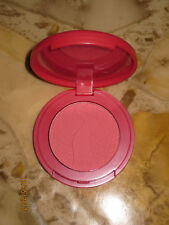 Tarte Amazonian Clay 12-Hour Blush in Pop (cotton candy pink) .05 oz NEW