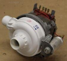 Umwälzpumpe Spülmaschine Siemens Bosch Neff Constructa 5600.051.401 5600 M01908