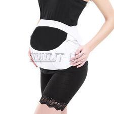 Soporte especial maternidad Banda embarazadas Cinturón antibalanceo inferior