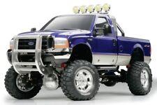 TAMIYA Ford f350 High Lift 4x4 3-Gang #300058372
