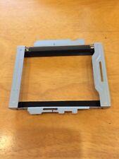Unidad de disco duro HDD Caddy Titular HP COMPAQ PRESARIO V5000