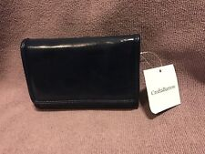 Croft And Barrow Blue Women's Wallet new with tags