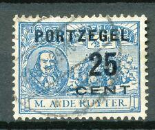 Nederland Port  41 gebruikt (2)
