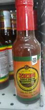 Jamaican Zion Roots drink stamina