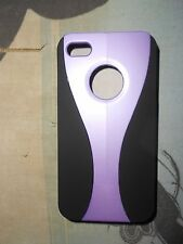 IPHONE 4 4S  DIAMOND HARD CASE