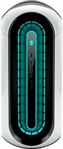 New Dell Alienware Aurora R12 Gaming i7-11700F 8GB 1TB HDD RTX 308010GB GDDR6X