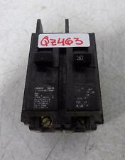 I-T-E 30A 2-POLE CIRCUIT BREAKER LP-1300