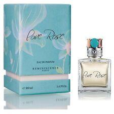 Reminiscence Paris Amor Rosa Eau de Parfum 100ML