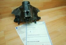 Suzuki GSX-R 1000 WVB6 05-06 K5 K6 Unfallrahmen Rahmenkopf 124-061
