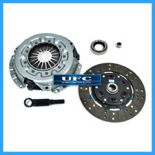 UFC HD CLUTCH KIT for 1990-1996 NISSAN 300ZX NON-TURBO 3.0L DOHC 6CYL NISMO Z32