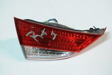 2014-16 HYUNDAI ELANTRA LEFT DRIVER SIDE TAIL LIGHT INSIDE OEM 924033Y