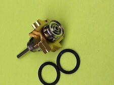 Dental Handpiece//KAVO 650 Push Button Turbine