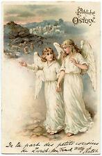 ANGES.ANGELS.