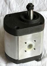 Deutz,  Hydraulikpumpe 11 ccm Schlepper,