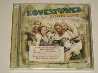 LoveStoned/Rising Love (Polydor 00602527192406) CD Album