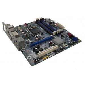 Intel DH67BL LGA1155 Motherboard With BP