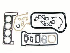 Motordichtungssatz - LADA Niva 1600 cm³ / 2121 79,0mm