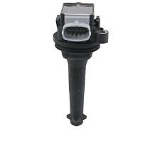 VOLVO V50 Ignition Coil 30713417 NEW GENUINE