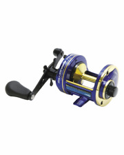 Daiwa Millionaire 7ht Mag Reel Multiplier Reels Sea Fishing