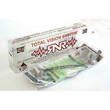 Total Vision System SCOTT 89 GOGGLES TVS MOTOCROSS ENDURO Total Vision Systems