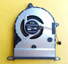For ASUS P3440 notebook cooling fan