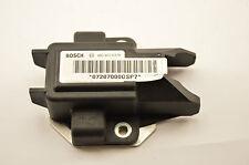 AUDI A4 S4 A6 S6 ALLROAD STABILITY CONTROL MODULE ESP RATE SENSOR 4B0907637 A