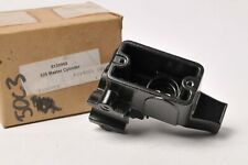 Genuine Polaris 5130955 Housing,Brake Master Cylinder XLT XC Euro RMK XCR ++