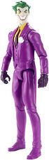Dc Comics Toy - Justice League 12 Inch Deluxe Action Figure - The Joker - Clown