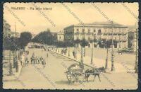 Palermo cartolina RB3192