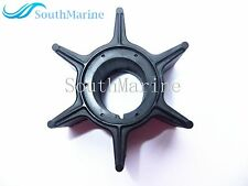 3C8-65021-2 Impeller for Tohatsu / Nissan 30HP 40HP 50HP 2-Stroke Outboard Motor