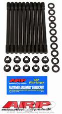 Cabeza de ARP Stud Kit Para BMW 1.5L & 2.0L (M10) 4-Cilindro Kit #: 201-4601