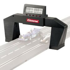 Carrera 71590 Electronic Lap Counter for Evolution / GO!!! slot car track