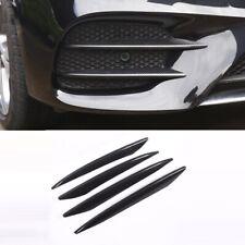 Nebelscheinwerfer Blende Carbon Passend Für Mercedes Benz E Klasse W213 E43 AMG
