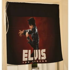 Elvis Presley Hängender Türvorhang Vorhang y39 v0004