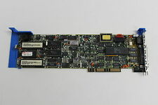 CLEO COMMUNICATIONS MCA MICRO CHANNEL 212AT/201/2 MODEM ADAPTER 01150