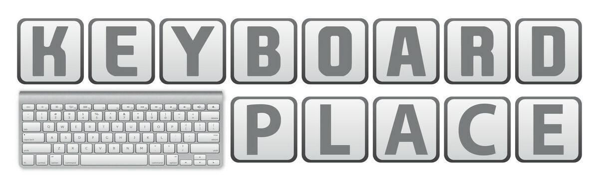 keyboardplace