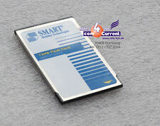FLASHCARD FLASH CARD CARTE 12 MO 12MB SMART SM9FCSC12M002 CISCO ROUTEUR