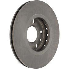 StopTech 121.99080 Standard Brake Rotor