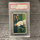 1951 Bowman Baseball Cards 26