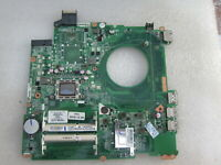 For HP beats provilion 15-p laptop motherboard 766713-501 DAY23AMB6F0 A8 cpu