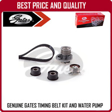 KP15408XS GATE TIMING BELT KIT AND WATER PUMP FOR VAUXHALL CALIBRA 2.0 1994-1998
