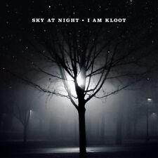 I Am Kloot - Sky At Night (2010)  CD  NEW  SPEEDYPOST