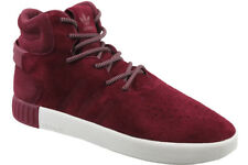 Adidas Herren-High Tops adidas Originals