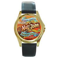 Small Faces Ogdens' nut gone flake LP cover Immediate records wrist watch rare
